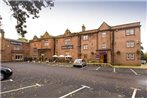 Premier Inn Liverpool - Roby