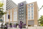 Premier Inn London Croydon Town Centre