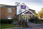 Premier Inn Loughton/Buckhurst Hill