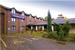 Premier Inn Manchester Airport (Wilmslow)
