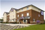 Premier Inn North Shields