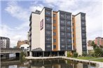 Premier Inn Nottingham City Centre (London Road)