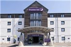 Premier Inn Plymouth (Sutton Harbour)