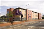 Premier Inn Sheffield Meadowhall