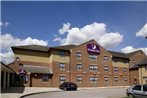 Southend Airport Premier Inn