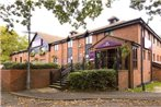 Premier Inn St. Helens North