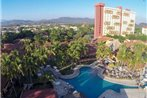 Presidente Intercontinental Ixtapa Resort All Inclusive