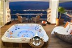 Presidential Suite by Grand Hotel Acapulco