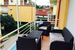 Princess Luxus Apartman