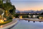 Private Gated 6 Acre Resort Tucson