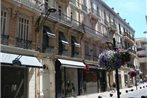 1 Bedroom Apt Rue d'Antibes