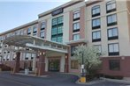 Country Inn and Suites - Northbrook/Glenview