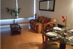 Providencia Suite Apartment