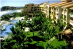 Pueblo Bonito Emerald Bay Resort & Spa All Inclusive