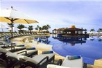 Pueblo Bonito Pacifica Resort & Spa All-Inclusive