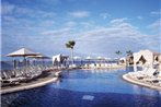 Pueblo Bonito Sunset Beach Resort & Spa - Luxury All Inclusive