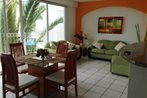 Puesta del Sol 206 by Palmera Vacations