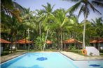 Puetz Travels Beach Resort