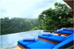 Puri Wulandari - A Boutique Resort & Spa
