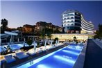 Q Premium Resort Hotel - Ultra All Inclusive
