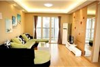 Qingdao Warm-Love Colorful Serviced Apartment