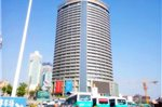 Qingdao Xinyuan Apartment Vicoria Branch