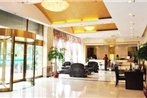 Qingshuiwan Holiday Hotel