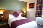 The Quality Hotel Leeds Selby