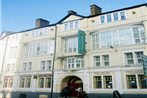 Quality Hotel, Conference & Leisure Stoke on Trent