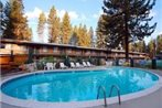 Quality Inn & Suites South Lake Tahoe