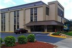 Quality Inn Historic East - Busch Gardens Area