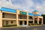 Quality Inn near Six Flags Douglasville