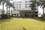 Quality Inn Regency, Nashik