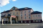 Quality Inn & Suites Lethbridge