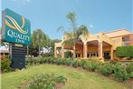Quality Inn & Suites Sarasota