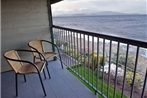 Quality Resort Bayside Parksville