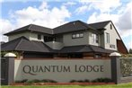 Quantum Lodge Motor Inn