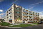 Quest Bundoora Serviced Apartments