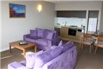 Quest Portland Serviced Apartments