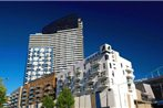 Quest Serviced Apartments Docklands