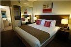Quest Serviced Apartments - Mildura