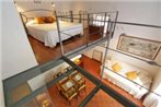 Quiet Trastevere Apartment
