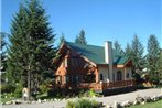 Radium Springs Bed & Breakfast