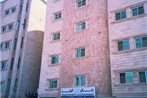 Rahhal Al Bahr Hotel Apartments (Family Only)