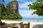 Railay Princess Budget Wing Resort (formerly Yaya Resort)