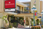 Ramada Downtown Hollywood