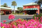 Ramada Inn of Naples Florida