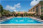 Ramada Jacksonville/Baymeadows Hotel & Conference Center