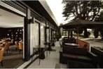 Double Tree By Hilton Hotel London - Ealing