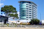 Ramada Orewa @ The Nautilus